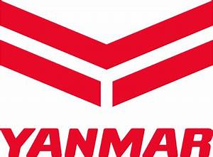 Yanmar Wikipedia