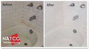 how to clean soap scum and stains in a bathtub With how to clean bathroom tub