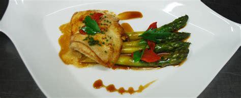 la cuisine grecque o prestige restaurant gastronomique et traiteur à baugé dans le maine et loire les menus du
