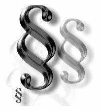 Rücktritt Vom Kaufvertrag : berechtigter r cktritt vom kaufvertrag bei mangelhafter einparkhilfe krafthand ~ Frokenaadalensverden.com Haus und Dekorationen