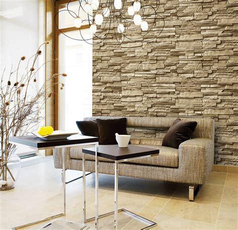 3d Brick Wallpaper South Africa by Brick Wallpaper Vinly Wallpaper 3d Wall Paper Korean