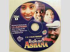 Film Maryam Blue Hiyana 9