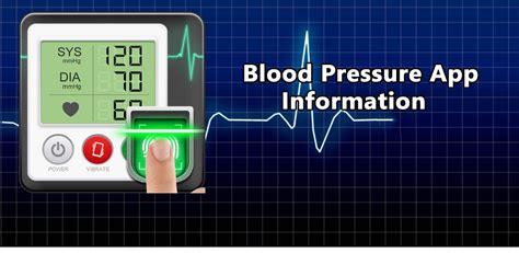 Amazon.com: Blood Pressure Calculator : BP Finger Scanner