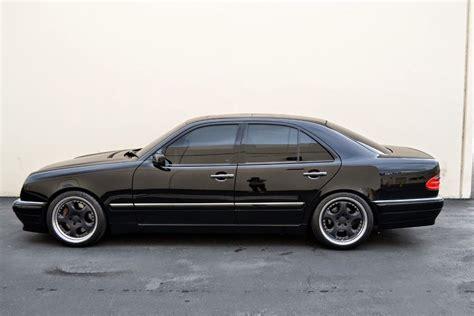 Mercedes E65 Amg by Brabus E65 W210 Whip Edm 215 Mercedes Mercedes