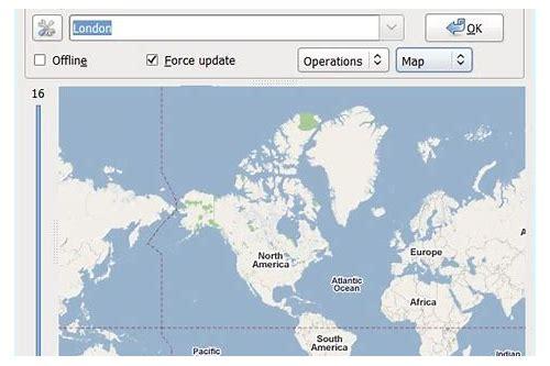 google map free download windows 10