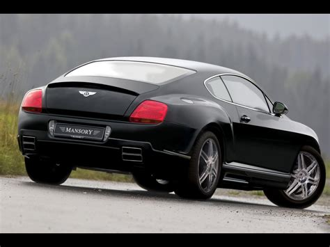 bentley continental gt top  whips
