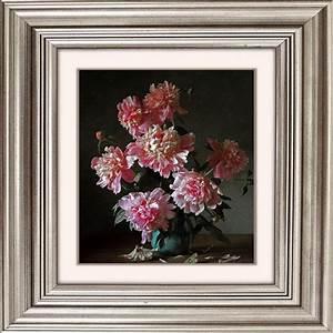 Getrocknete Blüten Kaufen : acrylglasbild rosa bl ten online kaufen otto ~ Orissabook.com Haus und Dekorationen