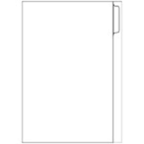 5 tab template microsoft word direct print dividers 5 tab avery templates