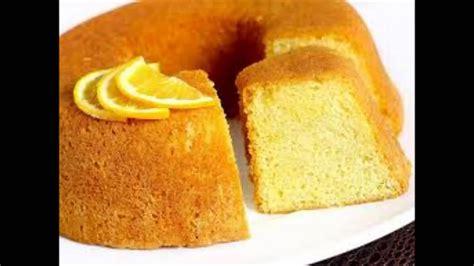 raiz  trigo saiba mais bolos caseiros