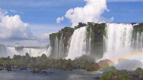 arriere plan du bureau t 233 l 233 charger 1920x1080 paysages de l arri 232 re plan du bureau libre cascades cascades nature free