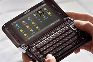Report Manual  Nokia E90 Service Manual