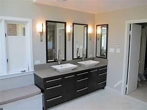 bath remodel 1 alexandria va With alexandria va bathroom remodeling