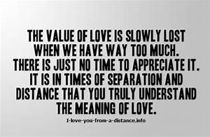 love lost quotes | Tumblr