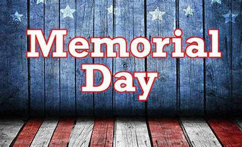 For other uses, see memorial day (disambiguation). Memorial Day Activities Everyone Will Love   Baby Gizmo