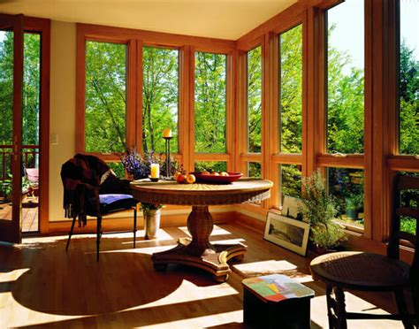 andersen windows review prices warranty modernize