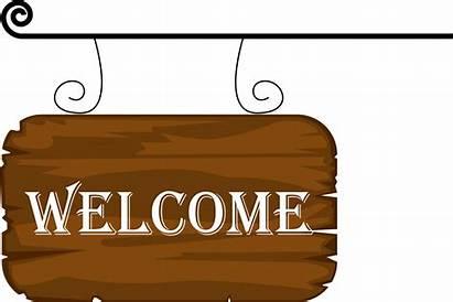 Welcome Bed Breakfast Volunteer Oasis Lake Tays