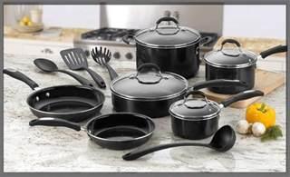 Quality Kitchen Appliances