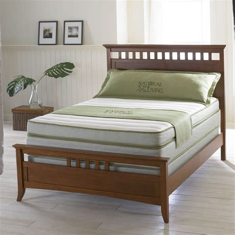 To Buy Bed Mattress by Kluft Mattress Review That You Should Homesfeed