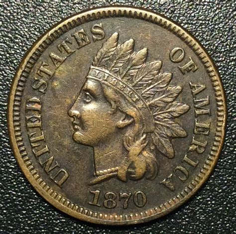 US, Ancient Greek, and Chinese Coins for sale. | Coin Talk