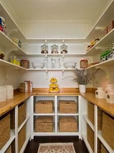 Regal Für Speisekammer : organisieren sie ihre speisekammer heute speisekammer speisekammer ideen regale f r vorratsraum ~ Watch28wear.com Haus und Dekorationen