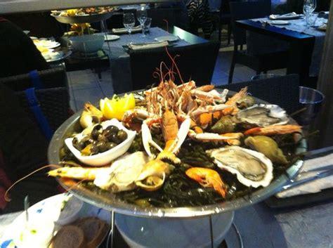 la cuisine capbreton restaurant le vieux port dans capbreton avec cuisine française restoranking fr