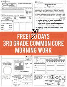 grade images  grade math homeschool math