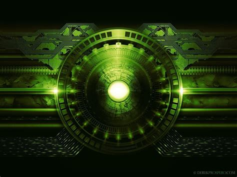 green technology wallpapers wallpaper cave