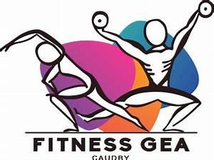 Fitness GEA Caudry Association sportive de gymnastique d'entretien à Caudry
