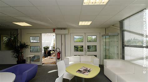 recherche bureaux bureaux pour un centre de recherche acim
