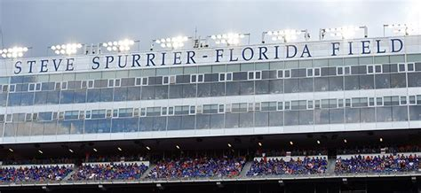 Florida football: Two coaches, many players positive; LSU ...