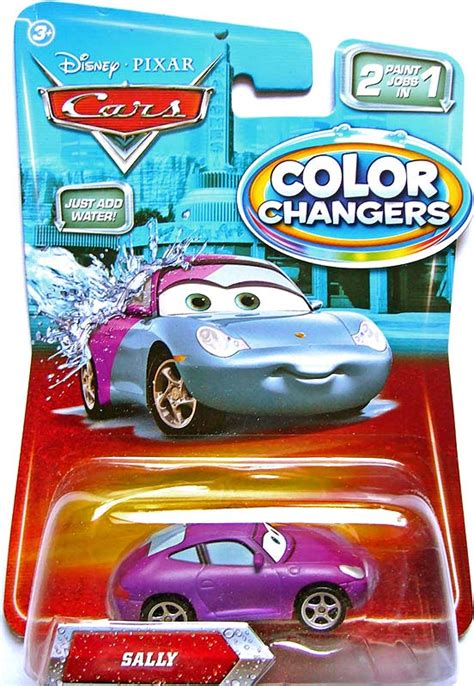 color changers color changers beautiful cars color changers 4 cars