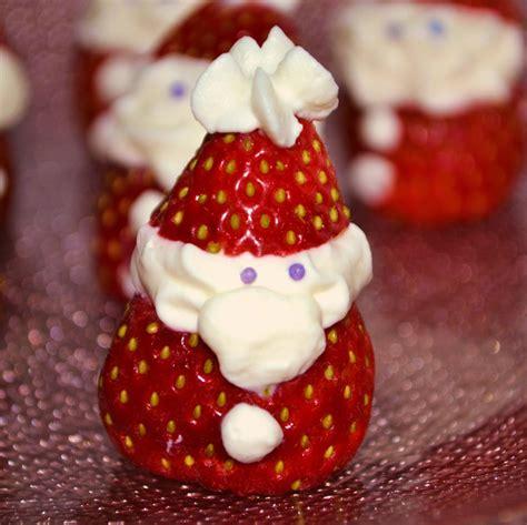 priv 233 de dessert fraises de no 235 l