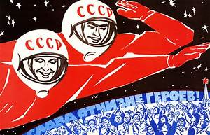 USSR Space Program Name (page 3) - Pics about space