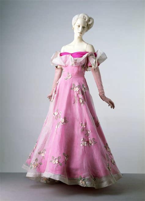 evening dress elsa schiaparelli va search  collections