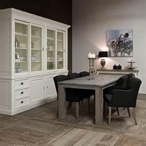 Farbe Kiefer Deckend : buffet eduard kiefer farbig lackiert dam 2000 ltd co kg ~ Whattoseeinmadrid.com Haus und Dekorationen