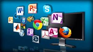 U00bfqu U00e9 Es El Software