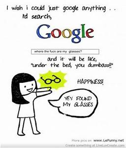 Love Quotes Goo... Google Earth Quotes