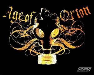 Randy Orton Logo Wallpapers - Wallpaper Cave