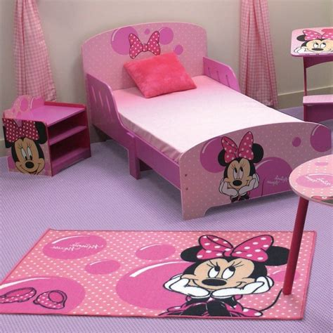18 decoration chambre minnie costume minnie mouse bedroom
