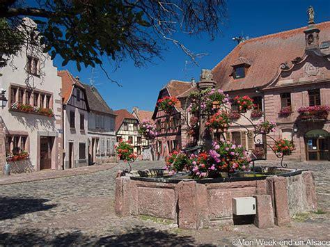 restaurant la cuisine du marché bergheim de la route des vins d 39 alsace mon week end en alsace