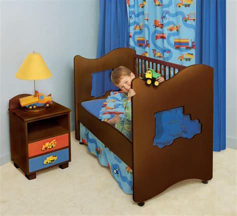 awesome themed bedding great for picture of unique wooden toddler bed design for boys and