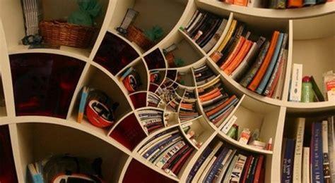 15 Unique Bookshelf Decorating Ideas – Home And Gardening