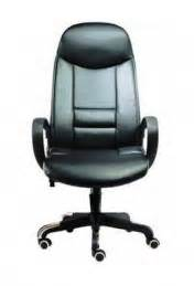 Office Chairs Qormi by Homezone Office Chairs