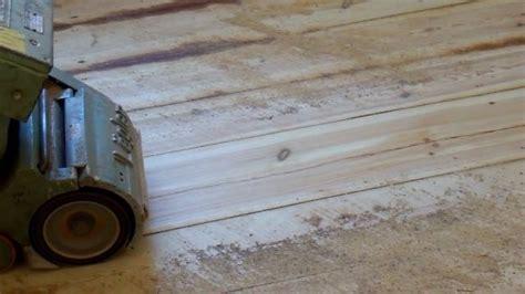 welchen bodenbelag auf alte dielen dielen entfernen fabulous verklebte dielen sind besonders lange haltbar und erzeugen wenig