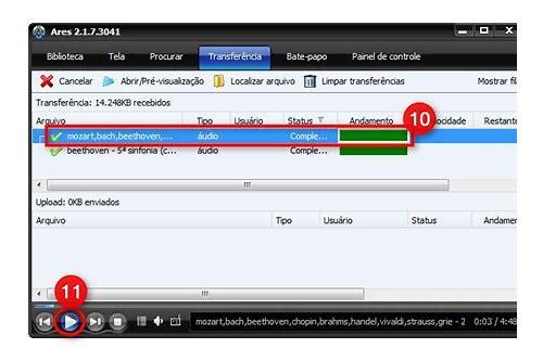 baixar aplikasi worldunlock codes calculator para pc