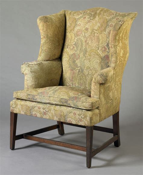 antique wingback chair for sale antique furniture