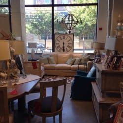 country designs furniture stores 7117 arlington