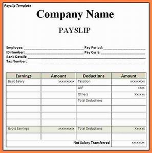 driver salary receipt template india 28 images pin With driver salary receipt template india