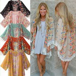Popular Hippie Cardigan-Buy Cheap Hippie Cardigan lots ...