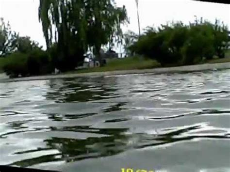 Fast Rc Boat Videos by Very Fast Rc Boat Youtube